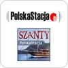 Tune In Polskastacja Szanty