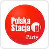 Tune In Polskastacja Party