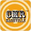 Tune In CMR Nashville