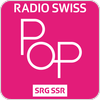 Tune In Radio Swiss Pop