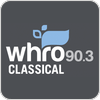 Tune In WHRF - whro Classical - 98.3 FM