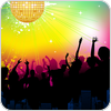 Tune In RadioTunes - Disco Party