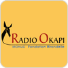 Tune In Radio Okapi