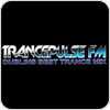 Tune In TrancePulse FM