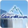 Tune In Radio Gardena