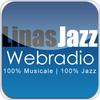 Tune In Linas Jazz Webradio