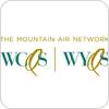 Tune In WCQS - Western North Carolina Public Radio 88.1 FM