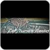 Tune In Car Tunes Radio
