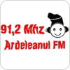 Tune In Ardeleanul FM