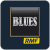 Tune In RMF Blues