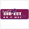 Tune In Radio Sud Est