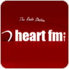 Tune In heart fm Volos Greece