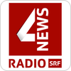 Tune In Radio SRF 4 News