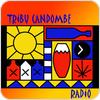Tune In Tribu Candombe Radio