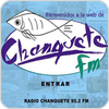 Tune In Chanquete FM