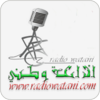 Tune In Radio Watani