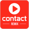 Tune In Contact Remix