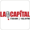 Tune In WTNT - La Capital 730 AM