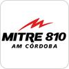 Tune In Radio Mitre AM 810 Córdoba