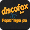 Tune In Discofox FM 2 - Popschlager Pur