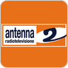 Tune In Antenna 2