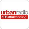 Tune In Urban Radio Bandung 106.3 FM