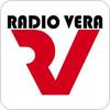 Tune In Radio Vera Ireland