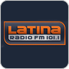 Tune In Radio Latina 101 FM