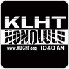 Tune In KLHT - K-Light 1040 AM