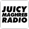 Tune In Juicy Maghreb