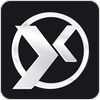 Tune In Traxx Tech-Minimal