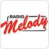 Tune In FM1 Melody