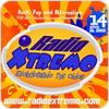 Tune In Radio Xtremo