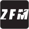 Tune In ZFM Zandfoort