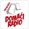 Tune In Domaci Radio