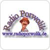 Tune In Radio Porwolik