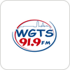 Tune In WGTS - Family Friendly Music 91.9 FM