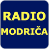 Tune In Radio Modrica