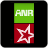 Tune In ANR Hits