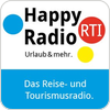 Tune In Happy Radio RTI
