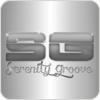 Tune In Serenity Groove International Online Radio