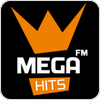 Tune In Mega HITS