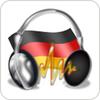 Tune In DFL Radio