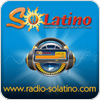 Tune In So'Latino