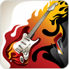 Tune In ROCKRADIO.COM Classic Hard Rock