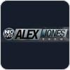 Tune In The Alex Jones Show