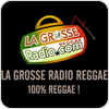 Tune In La Grosse Radio Reggae