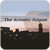 Tune In The Acoustic Outpost