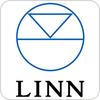 Tune In Linn Radio