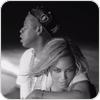 Tune In MyNEED - Beyoncé